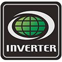 インバーター ロゴ